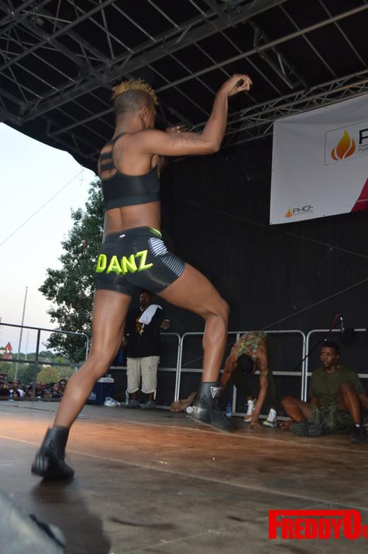 pure-heat-community-festival-2016-freddyo-300