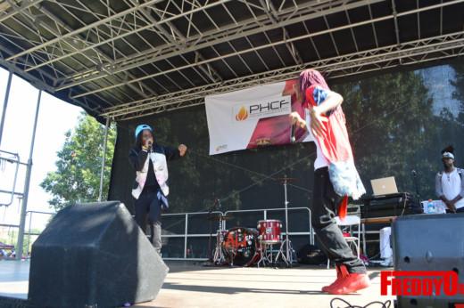 pure-heat-community-festival-2016-freddyo-5