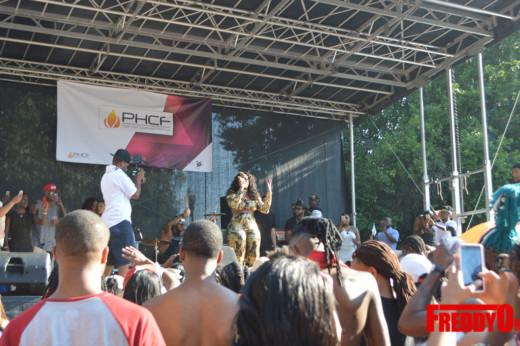pure-heat-community-festival-2016-freddyo-86
