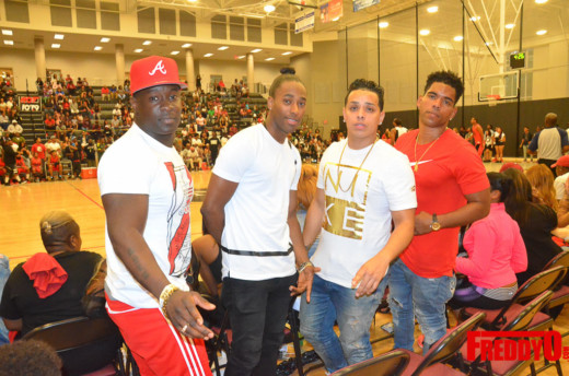 tru-vs-young-money-celebrity-basketball-game-freddyo-101