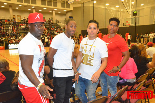 tru-vs-young-money-celebrity-basketball-game-freddyo-103