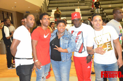 tru-vs-young-money-celebrity-basketball-game-freddyo-139