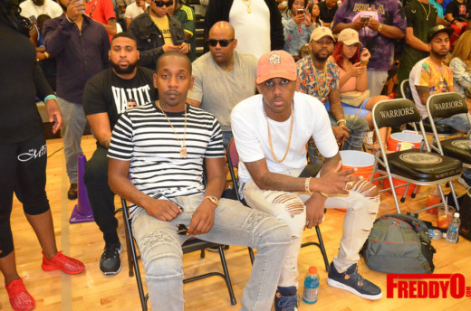 tru-vs-young-money-celebrity-basketball-game-freddyo-56