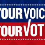 democracy vs. deMOCKery