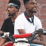 21 Savage / Metro Boomin – X Ft Future