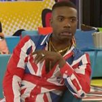 "Ray J Furious With ""Celebrity Big Brother UK"" After Being Booted Off The Show"