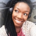Brandy Admits She Was Sucidial But Her Daugther Helped Saved Her Life