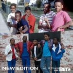 BET Didn't Hold Back On Authenticity For 'The New Edition Story'