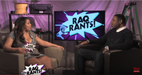 rocktopics-raq-rants-keith-sweat