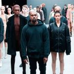 Kris Jenner Gives A Different Reason Why Kayne West Didn't Attend The Grammys