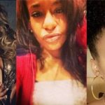 Bobbi Kristina Brown Biopic To Start Filming This Month Staring Vivica A. Fox And Demetria Mckinney