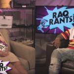 [Video] Raq Rants -Twista On Writing His Open Letter To Kanye West And Donald Trump's Backlash In Chicago