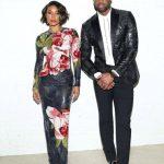 Gabrielle Union Blasts A Twitter Troll By Praising Her 'Stellar' Relationship With Dwayne Wade