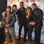 "[Photos] Stage Play ""Married But Single Too"" Written, Directed, And Produced By Je'Caryous Johnson"