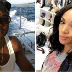 "[Recap] ""Love And Hip Hop Atlanta"" Kirk Frost's Alleged Side Chick Is Revealed, Karlie Redd And Yung Joc Ignited Their Romance, And Stevie J And Joseline Are At Odds"