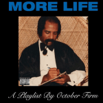 "Drake's ""More Life"", Mama Loves Michelle Obama, Not Done Dragging Meek Mill, Still Has Thing For J.LO"