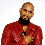 "Legal Battle Settled Over ""Fake"" Rep With R. Kelly And His Promoter"