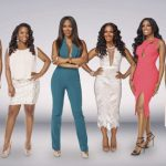 [Recap] Real Housewives Of Atlanta: Possibly Evil