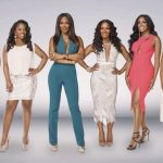 The Real Housewives Of Atlanta Recap: Cynthia And Peter Discuss Their Future, Kenya And Phaedra Spar