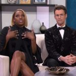 [Video] NeNe Leakes Throws Shade At Gabrielle Union's Fashion Choice