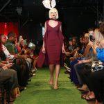 [Photos] Celebrity Wardrobe Stylist Shun Melson Spring Fashion Takeover Was A Huge Success, Guest Include RHOA Star Kandi Burruss