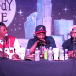 [Video] The 85 South Live Comedy Show Charlotte – DC Young Fly Karlous Miller Chico Bean and Darren Brand