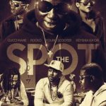 [Video] Gucci Mane's Independent Short Film 'The Spot' Movie Also Starring Gucci Mane's Independent Short Film 'The Spot' Movie also stars fiancée Keyshia Ka'oir and rapper Rocko And fiancée Keyshia Ka'oir