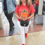 [Photos] Atlanta Heirs Announcement Day With Owner Tiny Harris