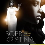 'Bobbi Kristina' TV One's Original Movie To Premiere Sunday, October 8