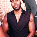 [Photos] Jason Derulo Celebrates His Birthday At AOD Mondays In Hollywood