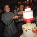 PHOTOS: Atlanta's Mayor Keisha Lance Bottom's Star-Studded Private Celebration