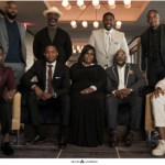 Influential Men of Color Honored During 2018 Men of IMPACT Weekend!