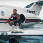 """[Video] Bow Wow """"Yeaahh"""""""