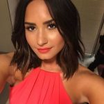 Demi Lovato Speaks Out For First Time Since Alleged Overdose
