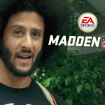 Colin Kaepernick's Name Will Be Put Back Into Madden 19 Soundtrack