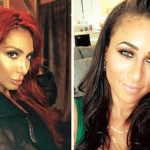 Farrah Abraham And Hoopz Will Be Stepping Into the Ring For Celebrity Boxing Match