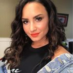 Demi Lovato's Overdose Reportedly Triggered By Oxy Laced with Fentanyl