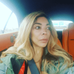 Wendy Williams Claims Worst Career Advice She Ever Listened To Was From a Woman