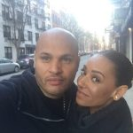 Stephen Belafonte and Mel B Settle for 5k In Monthly Child Support, 350k In Divorce Settlement