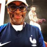 Spike Lee Says Donald Trump Is a 'Man of Hate' and 'Violence'