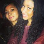 Nicki Minaj's Mother Is Set To Release Shocking Details On Son's Molestation Trial