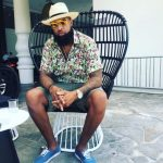 """Slim Thug: 'Ciara Married Russell Wilson To """"Level Up"""" Her Finances'"""