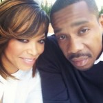After Tisha Campbell Files For Spousal Support, Duane Martin Does The Same