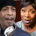 Katt Williams Alleges Wanda Smith's Husband Pulled A Gun On Him