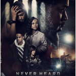 David Banner & Romeo Miller Star In New Movie, 'Never Heard' Which Debuts On November 1st!