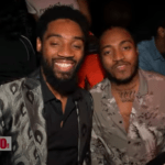 Love & Hip Hop Atlanta Premiere Watch Party