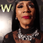 Interview: Momma Dee Message to Bambi's Momma