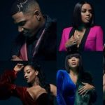 Watch Trailer: Love and Hip Hop Atlanta Is Back !!!