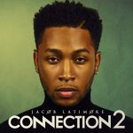 Jacob Latimore Connection 2
