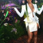 Cardi B is trademarking 'Bocktails'